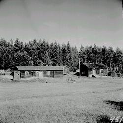 Båtsmanstorp i Fjolsta by, Attmar