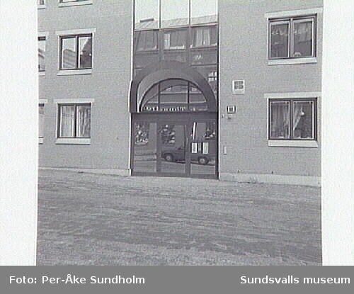 Kyrkogatan 28