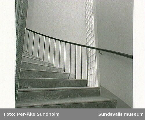 Tullgatan 18