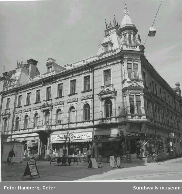 Storgatan 16