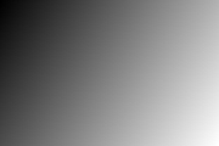 Flyfoto fra Silnesstrand