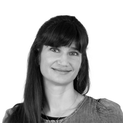Sara Noelani Müller