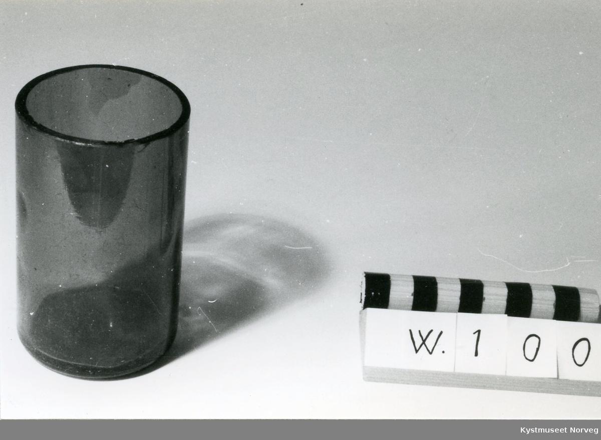 Uthevet felt H.1.9 cm utskjært mønsterbånd i