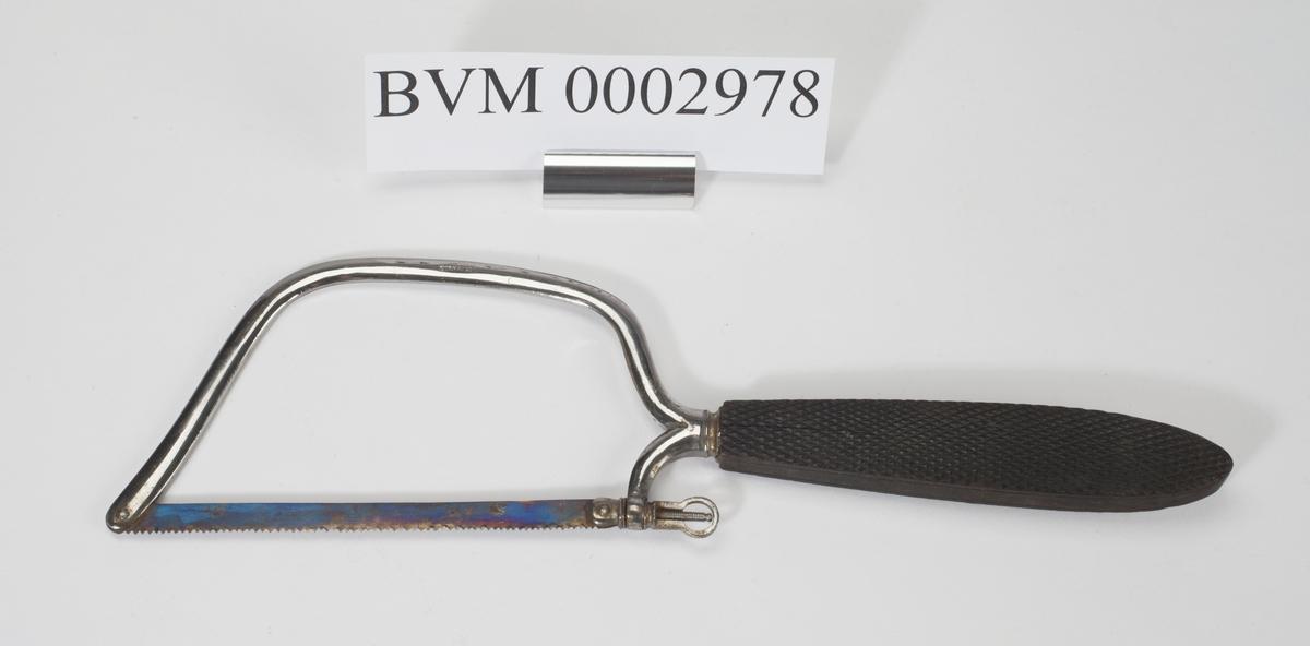 JFR BVM 2977.