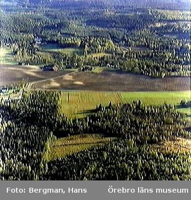 Skrekarhyttan, 1989-11.