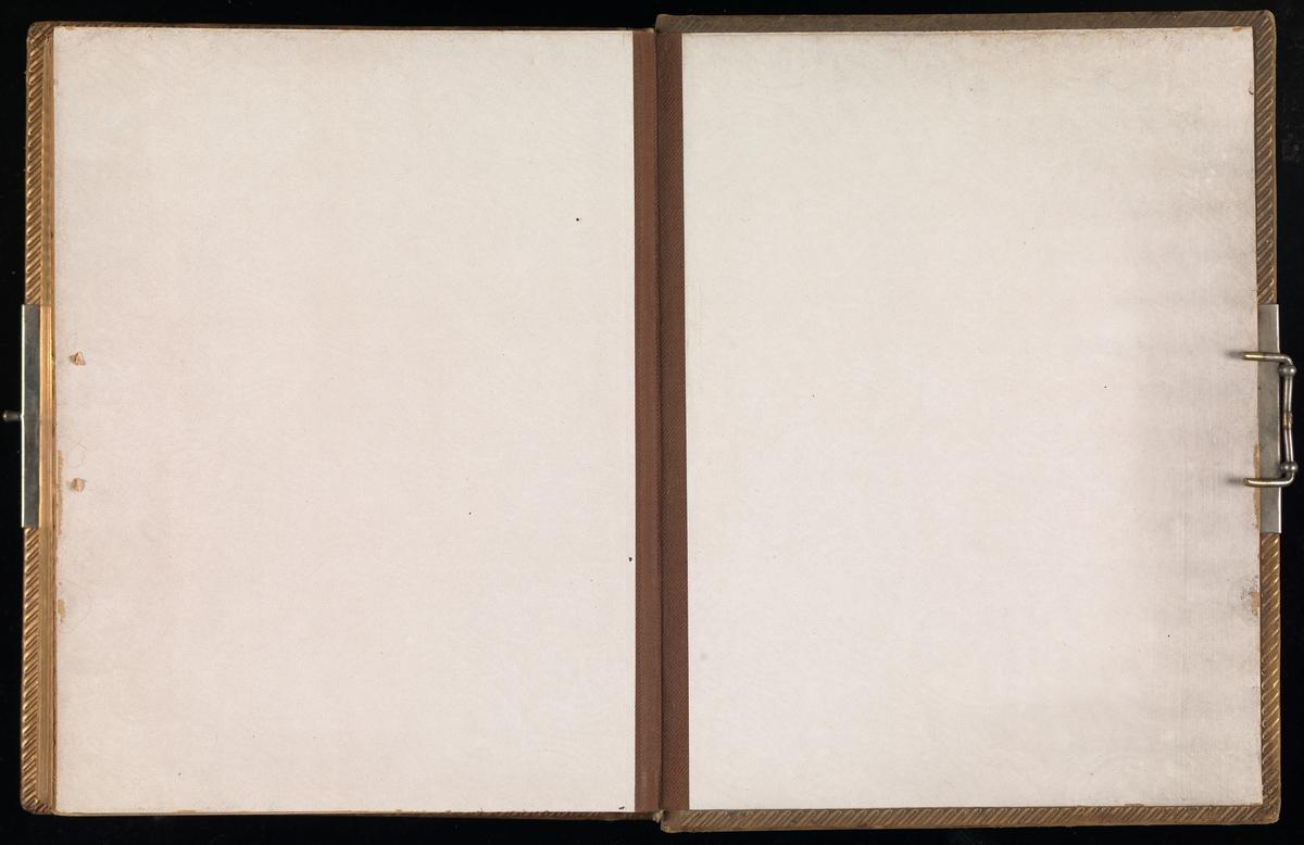 89 cartes de visites og cabinets av personer tilknyttet Mathiesen-familien.
