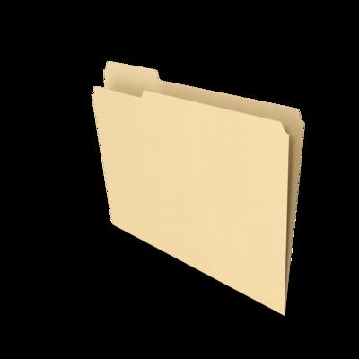 File_Folder.G03.2k.png