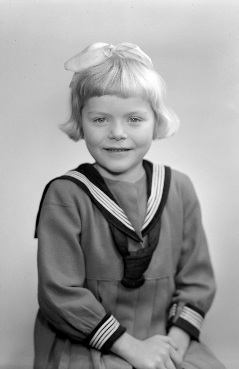 Inger Astrid Bergli