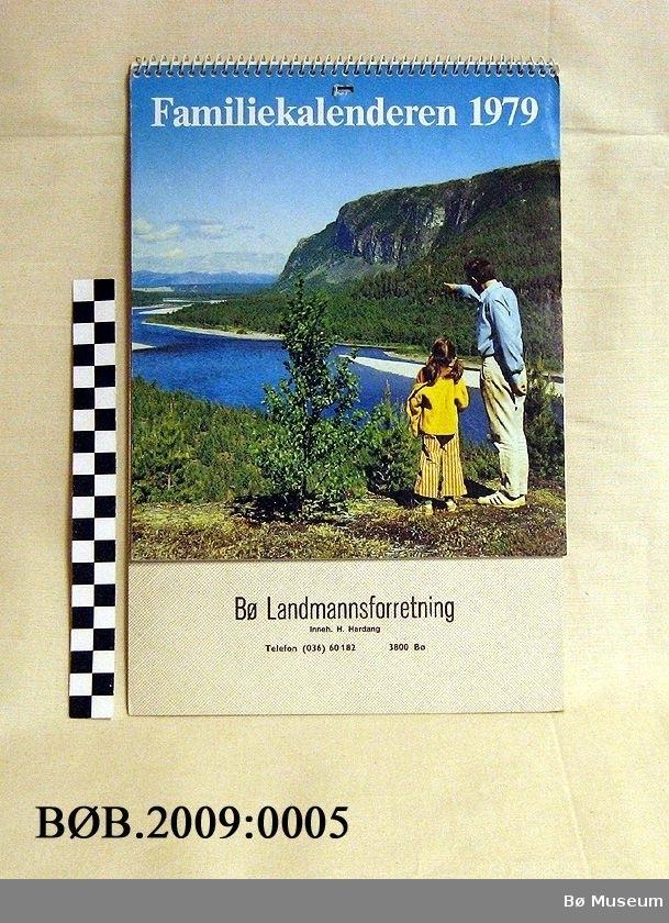 Naturfotografi frå Norge