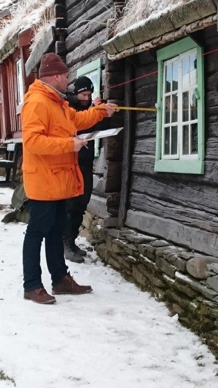 Håndverksdager 2016 (Foto/Photo)