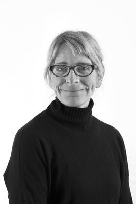 Ingrid Solvang Våtevik