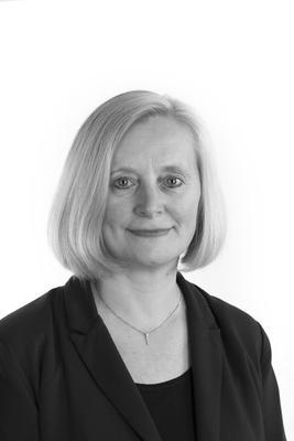 Randi Gilberg Hjelm-Hansen