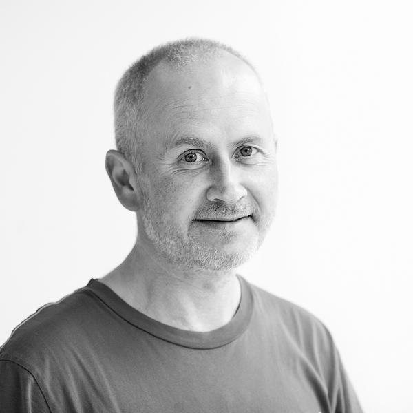 Jonny Nicolaisen