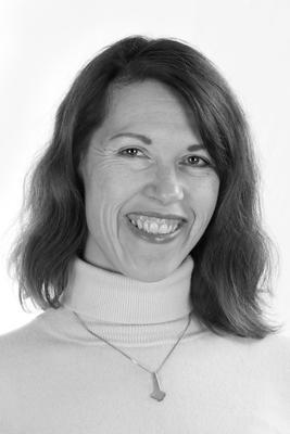 Annabella Skagen