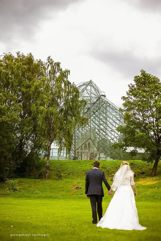 Foto: annemariruthven.com