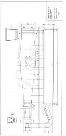 RMT-98-Langeleik-web.jpg