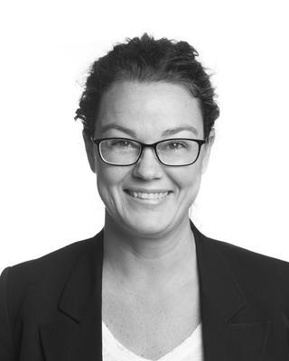Lene Serine Strøm