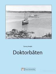 Doktorbåten Kr 249.-