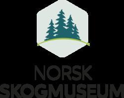 Norsk_skogmuseum_Sentrert.png