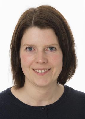 Ida Kristine Teien