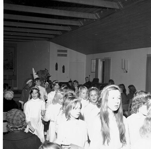 Lucia år 1973