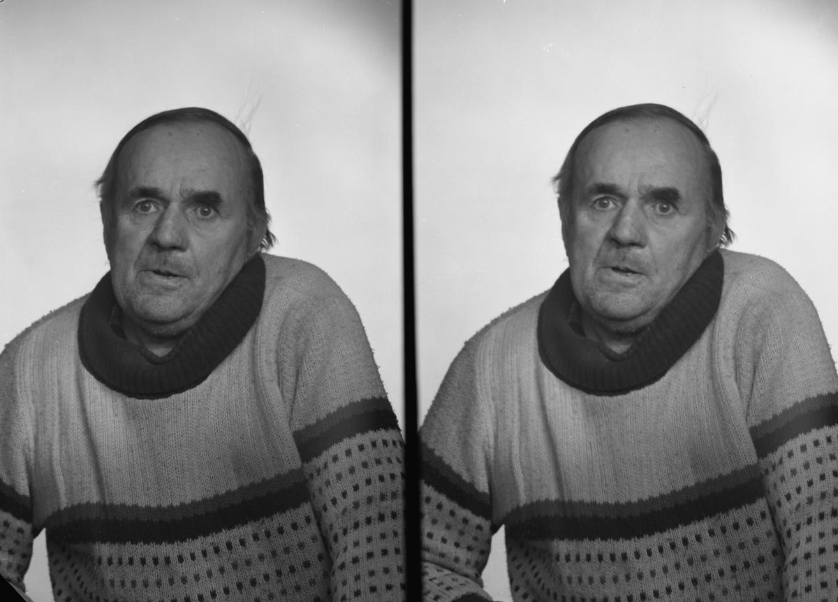 Herr Löfgren. Den 19 januari 1983