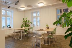 Kafe_IMG_1716_web.jpg