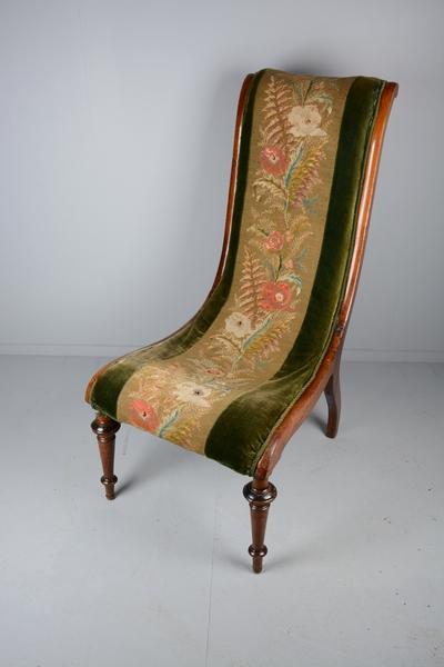 Dating antikke stolben