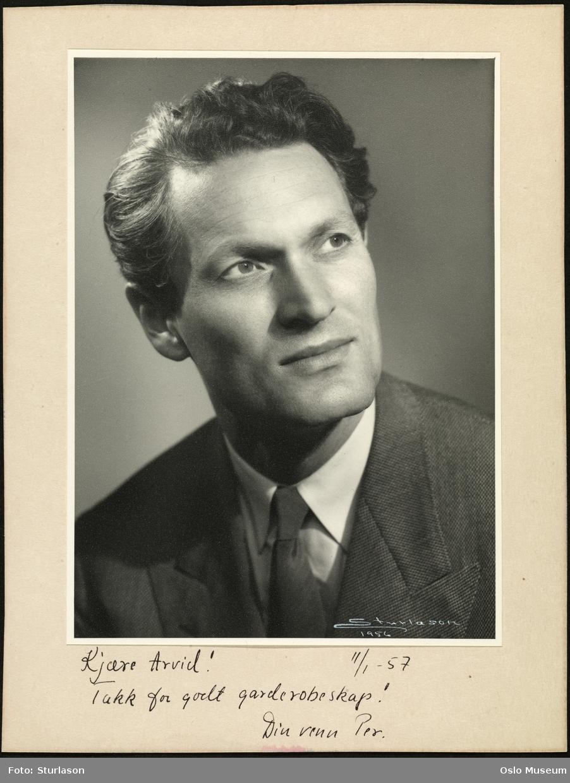 Skift, Per (1920 - 1994)
