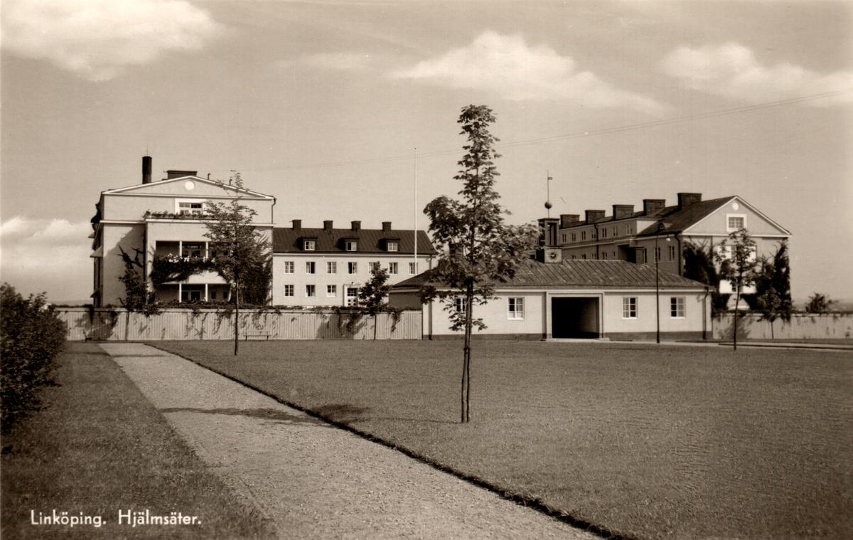 Properties for rent in linkping, gottfridsberg - Bostadsportal