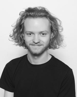 Peter Wallumrød