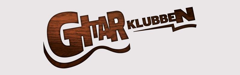 Gitarklubben.jpg