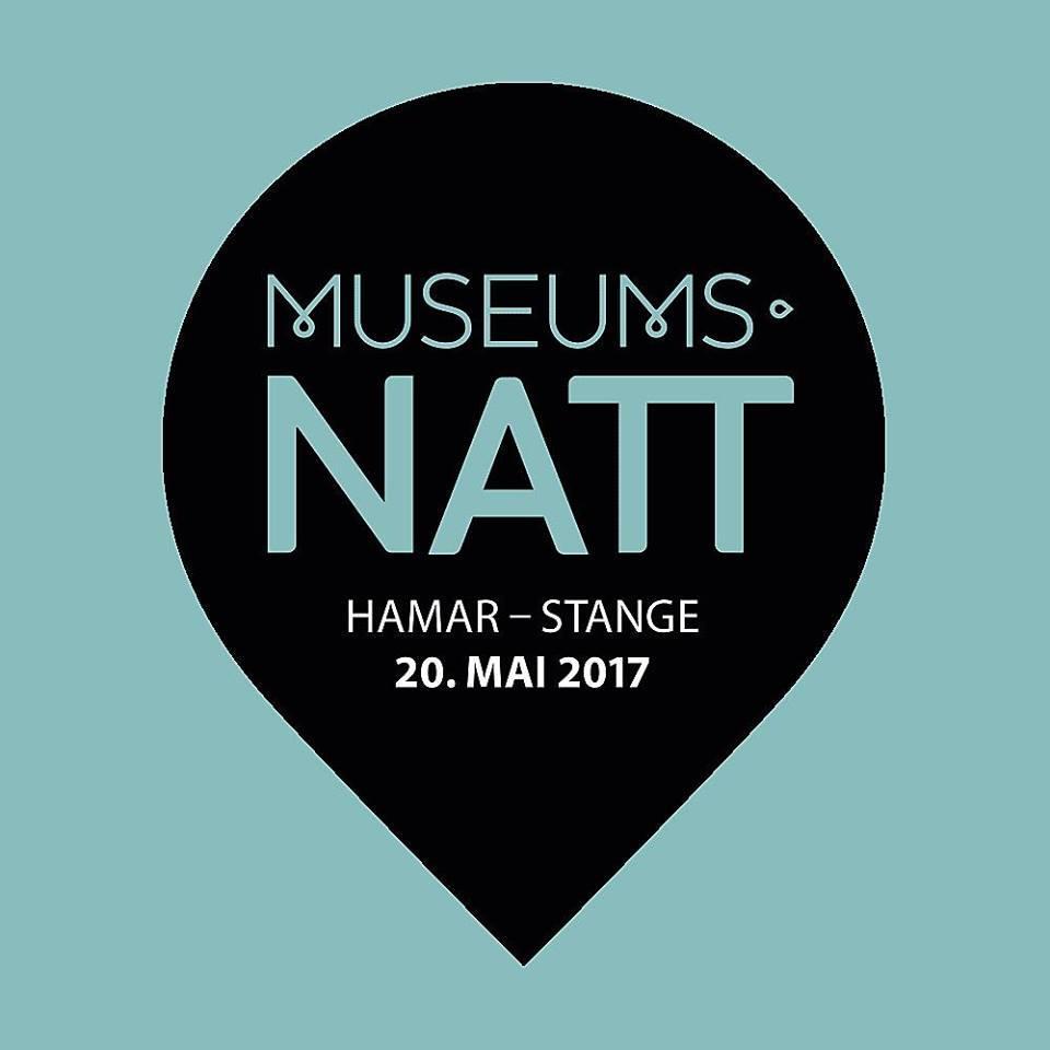 museumsnatt-logo.jpg