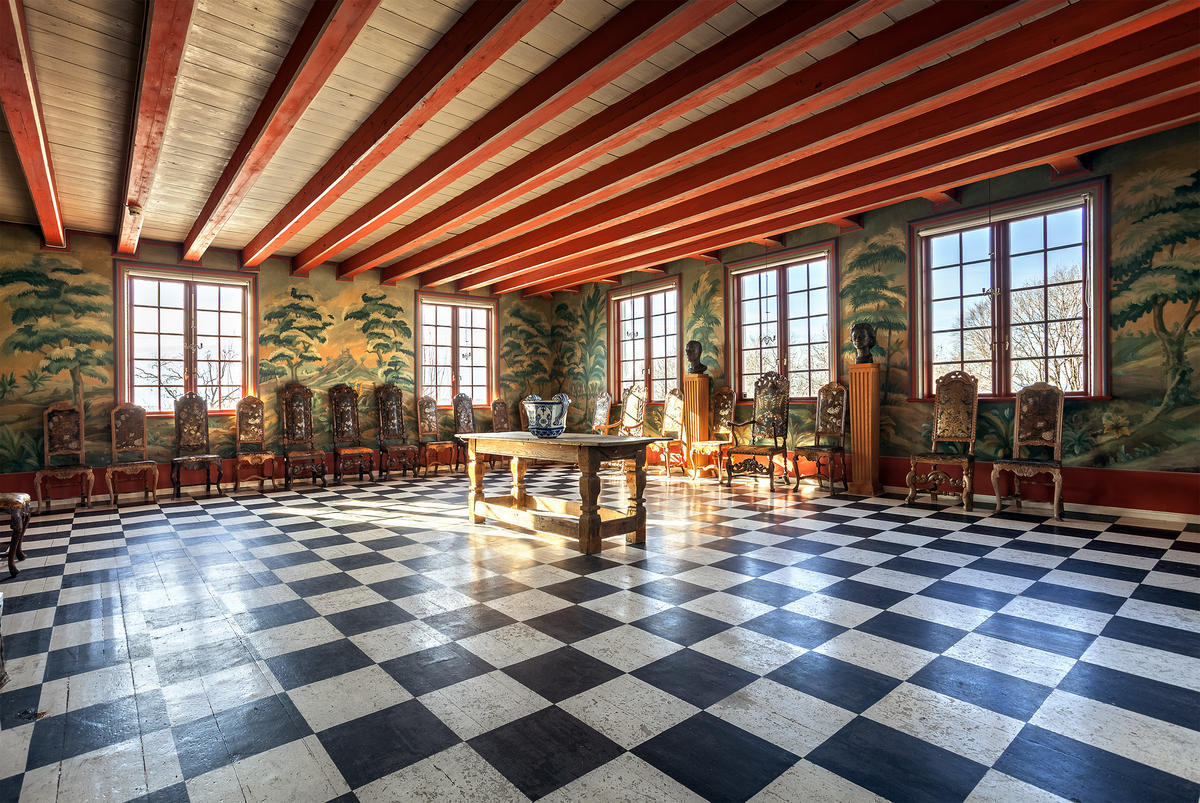 Museene-i_Akershus_Linderud-gard_barokk.jpg