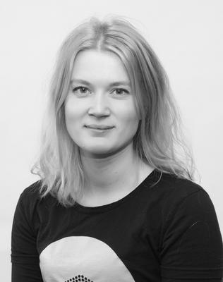 Hanne M. Nordengen