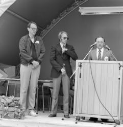 Norske Melkeprodusenters Landsforbund, NML 100 år 1881-1981.