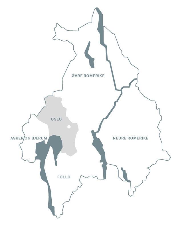 MiA-kart_nytt_med_regioner_WEB-01.png
