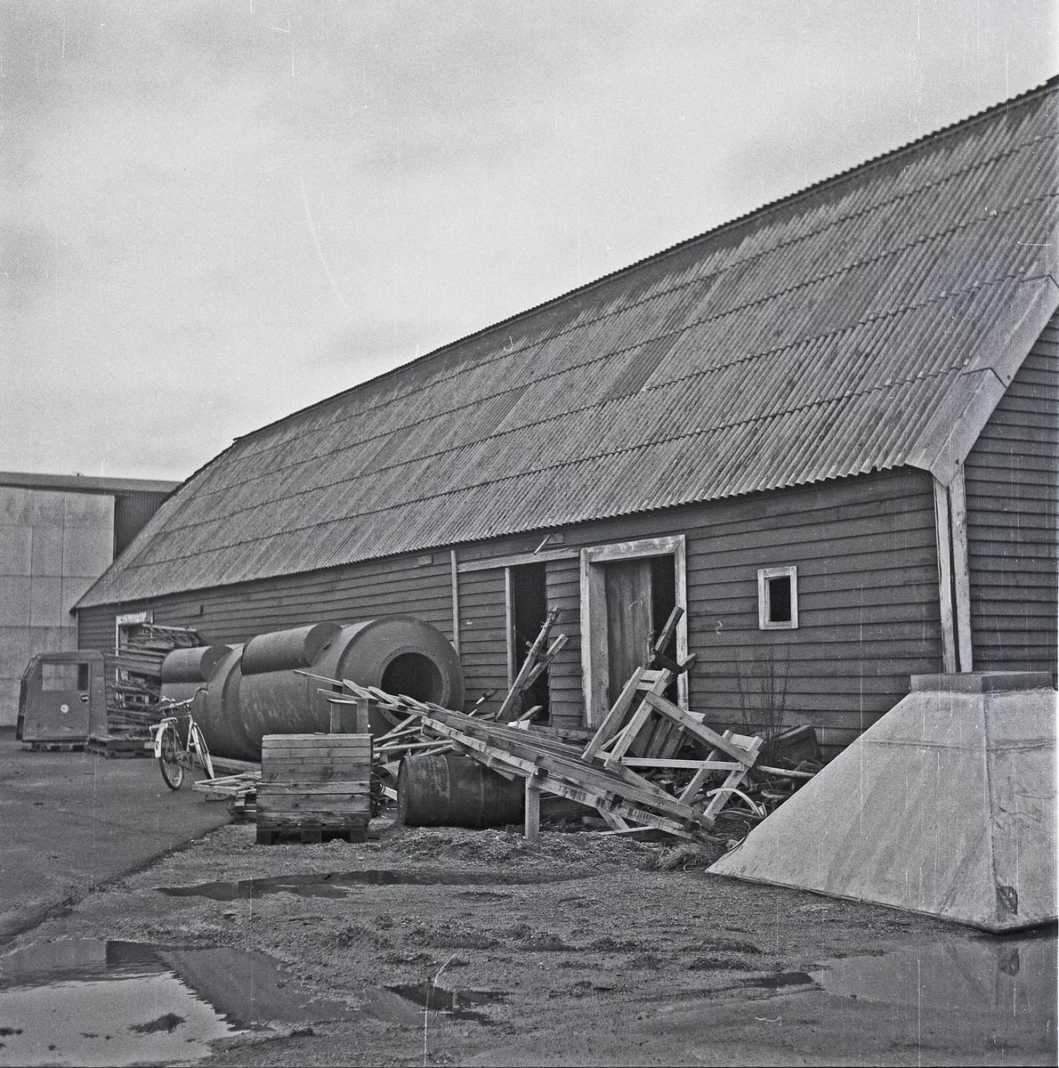 Kortanes, Sundgt. 179, Risøy,  Haugesund Eksteriør