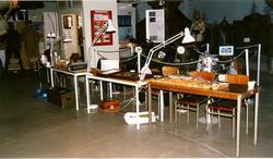 Försvarshistoriska muséet, Jkpg.