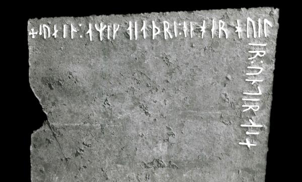 Aurskog-runer.png. Foto/Photo