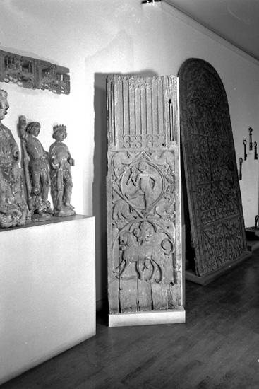 I Västergötlands Museums samlingar.Inv.nr.1.596