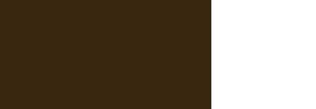 logo-img.png (Foto/Photo)