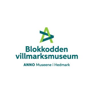 Blokkodden_villmarksmuseum_sent_display.png