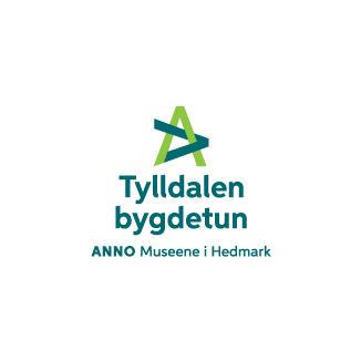 Tylldalen_bygdetun_sentrert_display.png