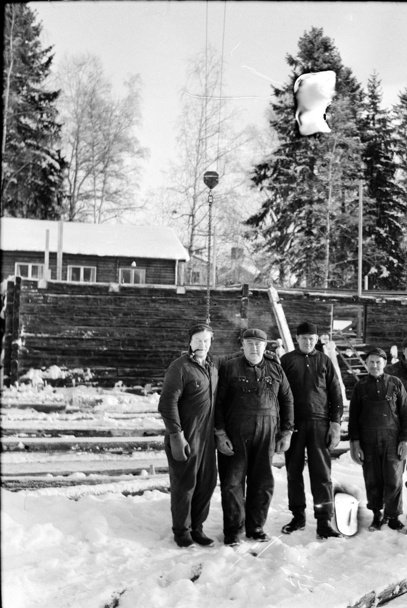 Arbrå, Hänsätter,gammal loge, Bokraritet, Januari 1969           Arbrå, Hänsätter, gammal loge, Bokraritet, Januari 1969