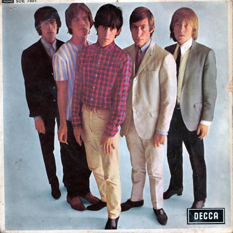 Rolling Stones (Foto/Photo)