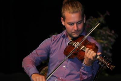 Lars Ingar Meyer
