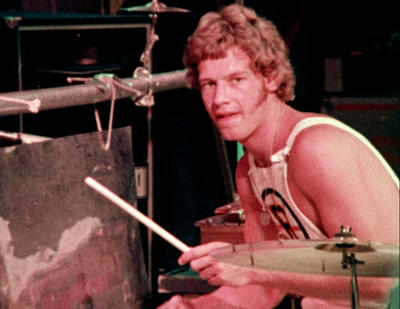 bill_bruford_med_king_crimson_73.jpg