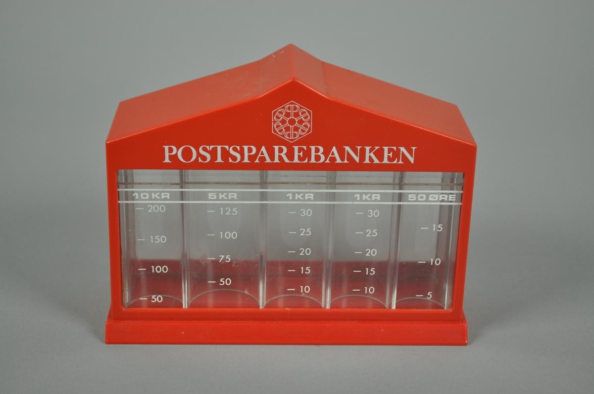Postbanklogo