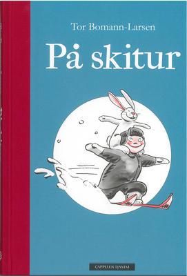 skitur.jpg